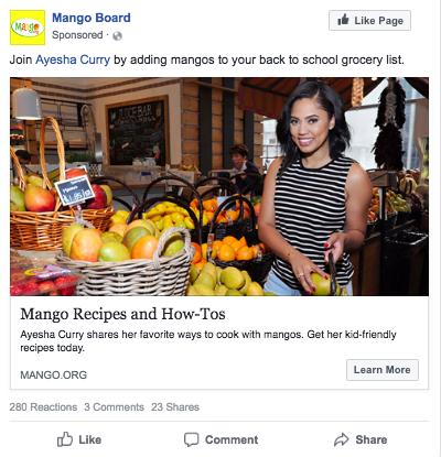 Ayesha Curry Ad_Harris.png